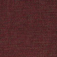 FRASER 47J5891 by JF Fabrics