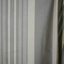 Green/Grey/Silver Transitional Decorator Fabric by JF