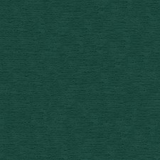 Copenha Velvet Decorator Fabric by Lee Jofa