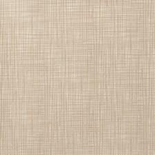 White Solid Decorator Fabric by Kravet
