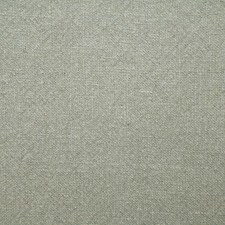 Haze Solid Decorator Fabric by Pindler