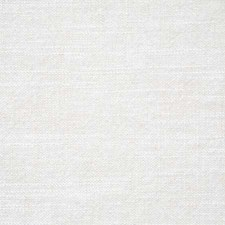 Dove Solid Decorator Fabric by Pindler
