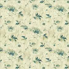 Tarragon Decorator Fabric by Kasmir