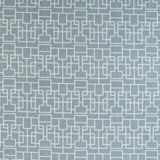 Robin Modern Decorator Fabric by Kravet
