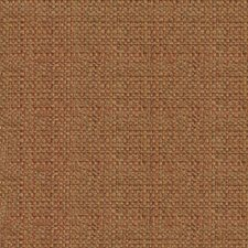 Sedona Decorator Fabric by Kasmir