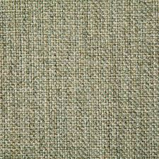 Leaf Solid Decorator Fabric by Pindler