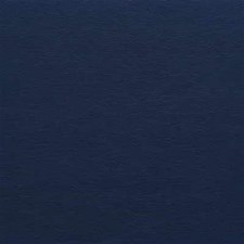 Blue Animal Skins Decorator Fabric by Kravet