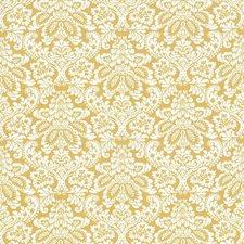 Sunflower Decorator Fabric by Kasmir