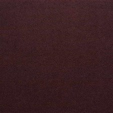 Burgundy/Red Modern Decorator Fabric by Kravet
