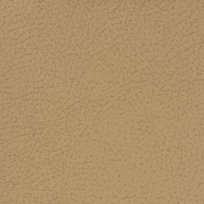 Beige Animal Skins Decorator Fabric by Kravet