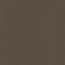 Brown/Grey Modern Decorator Fabric by Kravet