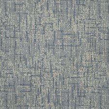 Bayou Decorator Fabric by Maxwell