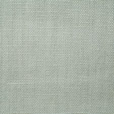 Cement Solid Decorator Fabric by Pindler
