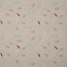 Meadow Decorator Fabric by Pindler