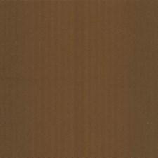 Copper Decorator Fabric by Kasmir