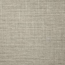 Hemp Solid Decorator Fabric by Pindler