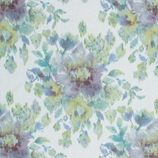 Herb Garden Decorator Fabric by RM Coco