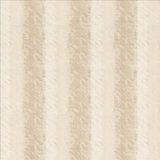 Rose Quartz Decorator Fabric by Kasmir