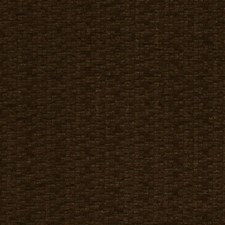 Espresso Decorator Fabric by Robert Allen /Duralee