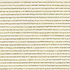 Gold Dust Decorator Fabric by Kasmir
