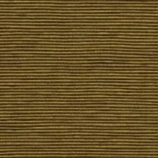 Tea Decorator Fabric by Kravet