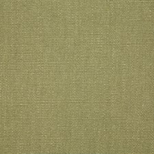 Khaki Solid Decorator Fabric by Pindler