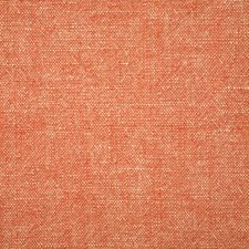 Rust Solid Decorator Fabric by Pindler