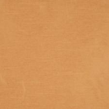 Burnt Orange Decorator Fabric by RM Coco