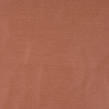 Mauve Decorator Fabric by RM Coco