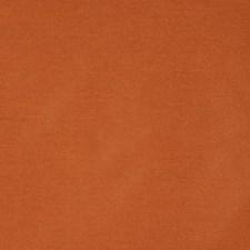 Salmon Decorator Fabric by RM Coco