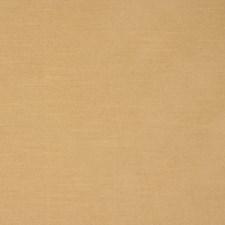 Turmeric Decorator Fabric by RM Coco