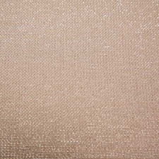 Rosequartz Solid Decorator Fabric by Pindler