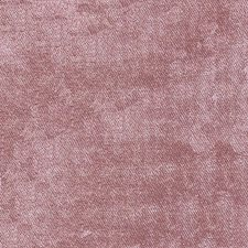 Frosted Grape Decorator Fabric by Kasmir