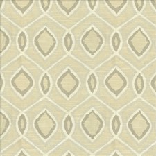 Champagne Decorator Fabric by Kasmir