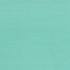 Ocean Decorator Fabric by Kasmir