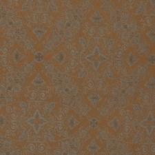 GLORIA 18J4681 by JF Fabrics