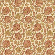 Canyon Decorator Fabric by Kasmir