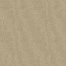 Antique Beige Solids Decorator Fabric by Kravet