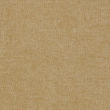 Dijon Solid Decorator Fabric by Pindler