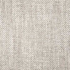 Feather Solid Decorator Fabric by Pindler