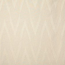 Cloud Damask Decorator Fabric by Pindler