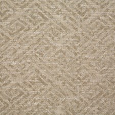 Sage Contemporary Decorator Fabric by Pindler