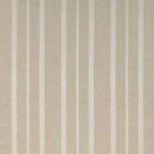 Straw Decorator Fabric by Kasmir