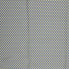 Cerulean Decorator Fabric by RM Coco