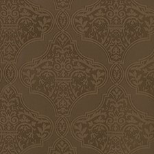 Walnut Decorator Fabric by Kasmir