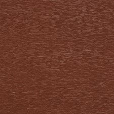 Leather Decorator Fabric by RM Coco