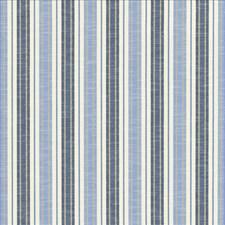 Sailboat Decorator Fabric by Kasmir