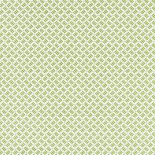 Sugar Snap Decorator Fabric by Scalamandre