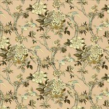 Blush Decorator Fabric by Kasmir