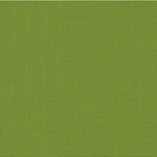 Lime Solid Decorator Fabric by Groundworks